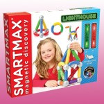 SmartMax Ligthouse