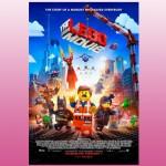 De LEGO Film