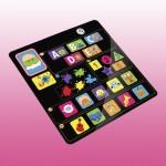 Recensie Tech-Too Mijn Eerste Tablet