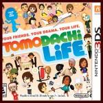 Nintendo Game Nieuws - Tomodachi Life