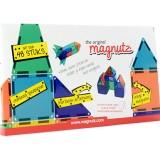 Recensie Magnutz set van 48 stuks
