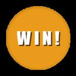 Win acties en prijsvragen