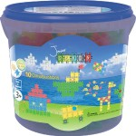 Recensie Clics Emmer Clics Junior 10 in 1