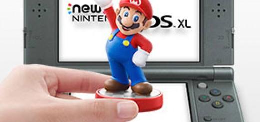 Nintendo lanceert nieuwe Games