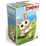 Recensie Snuffie Hup Compact