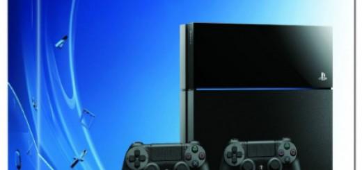 Favoriete Game Console 2015