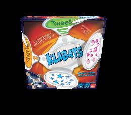 Recensie Klabats