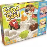 Recensies Speelgoed Kinderen vanaf 4 jaar