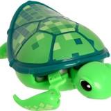 Recensie Little Live Pets Schildpad