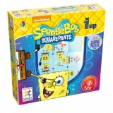 Recensie SpongeBob Squarepants Mix Up
