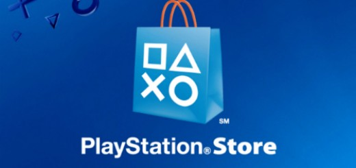 PlayStation Store Kerst Deals