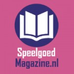 SpeelgoedMagazine.nl Awards 2015