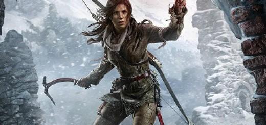 Recensie Rise of the Tomb Raider voor PC