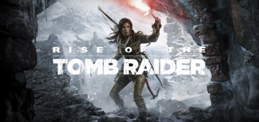 Recensie Rise of the Tomb Raider