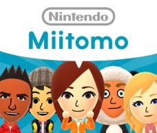 Nintendo's Mobiele App MiiTOMO
