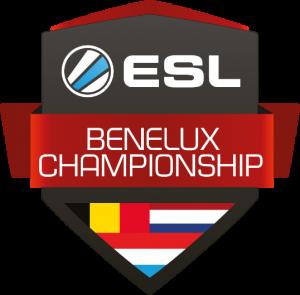 ESL Benelux Championship 2016