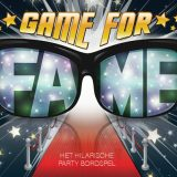 Recensie Game for Fame