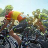Game Tour de France 2016