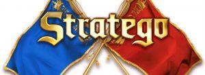 NK Stratego 2017