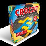 Recensie Crozzit