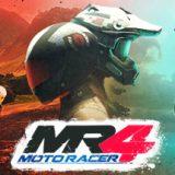 Recensie Moto Racer 4