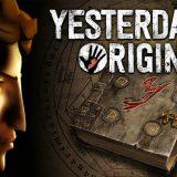 Recensie Yesterday Origins